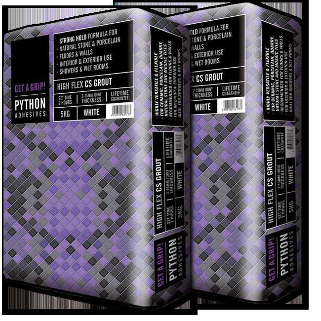 Python Cs Product Image2