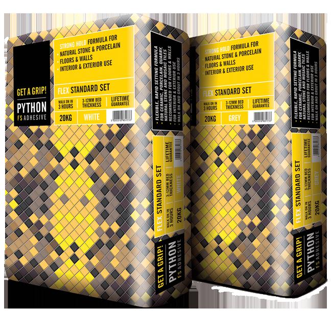 Python Fs Product Image