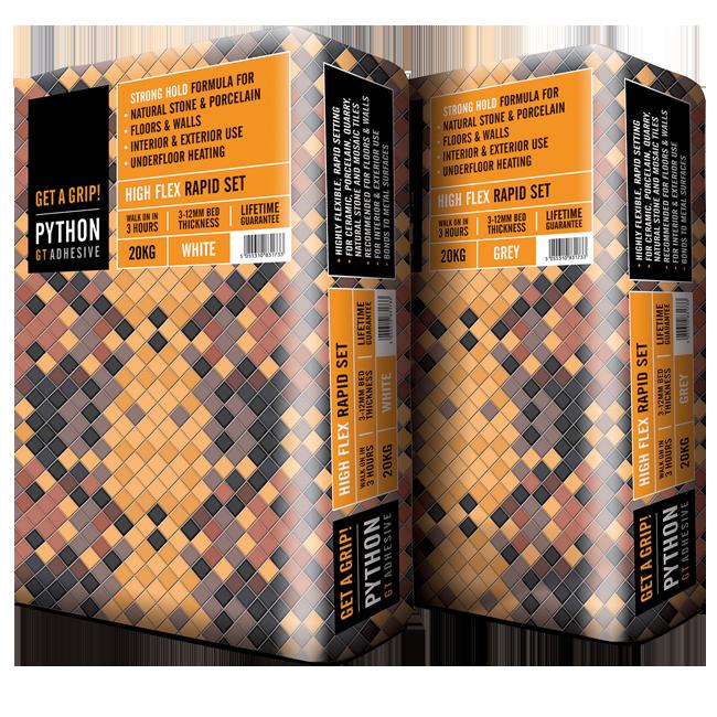 Python Gt Product Image