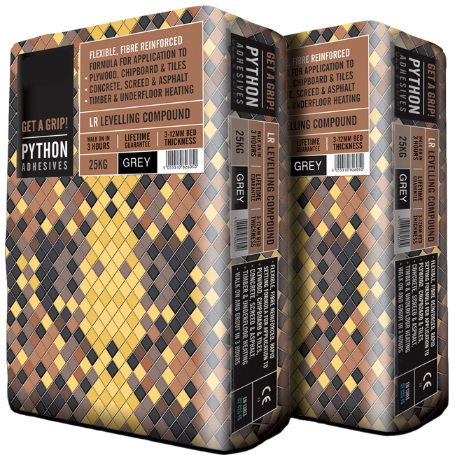 Python Lr Product Image