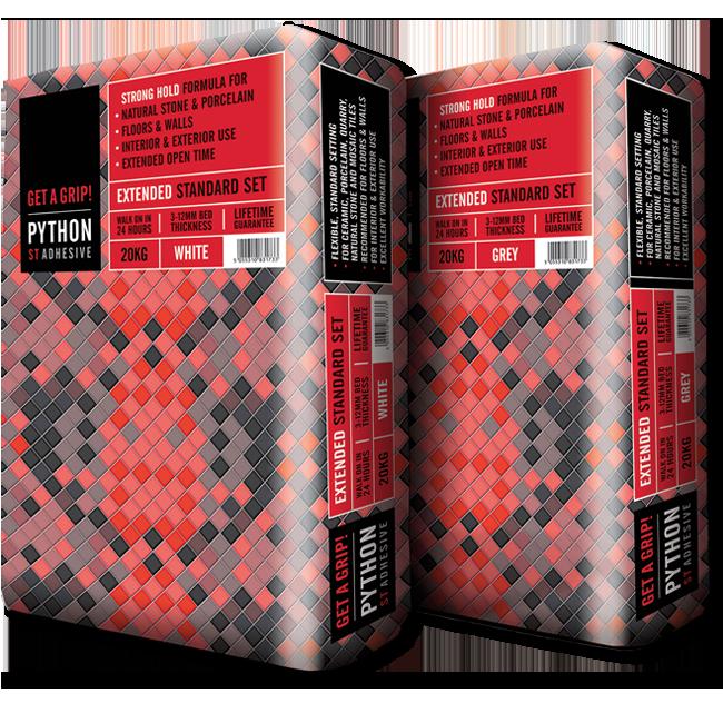Python St Product Image